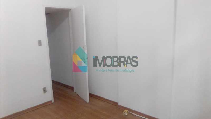 960be8fa-a0aa-408b-9a6c-090676 - Sala Comercial 28m² à venda Rua Almirante Pereira Guimarães,Leblon, IMOBRAS RJ - R$ 750.000 - CPSL00130 - 13