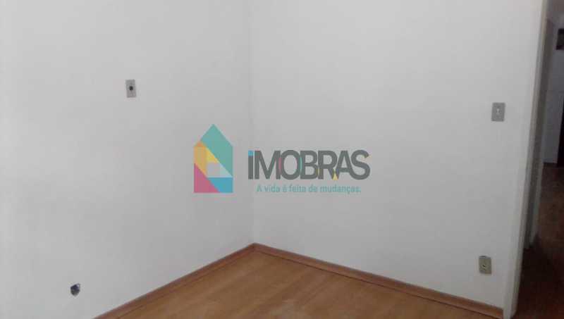 4199c8f2-5338-4060-b2bc-5e61e8 - Sala Comercial 28m² à venda Rua Almirante Pereira Guimarães,Leblon, IMOBRAS RJ - R$ 750.000 - CPSL00130 - 14