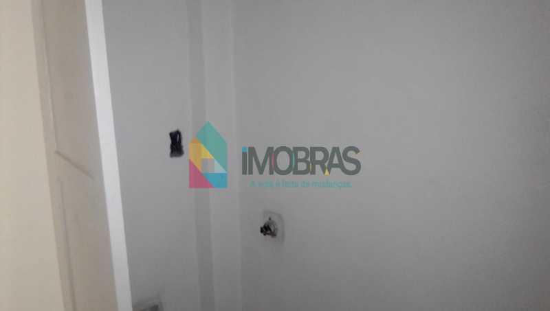 17375b0b-0965-48d2-87ce-06c3e9 - Sala Comercial 28m² à venda Rua Almirante Pereira Guimarães,Leblon, IMOBRAS RJ - R$ 750.000 - CPSL00130 - 15
