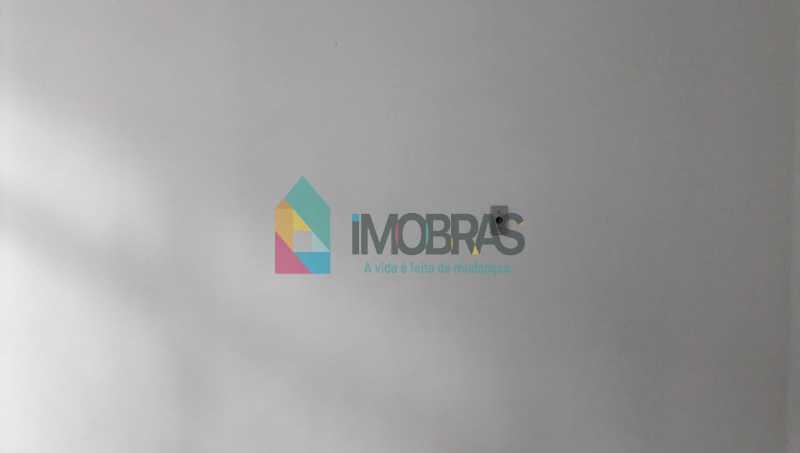546298f8-fde9-4625-a56d-de4bdc - Sala Comercial 28m² à venda Rua Almirante Pereira Guimarães,Leblon, IMOBRAS RJ - R$ 750.000 - CPSL00130 - 16