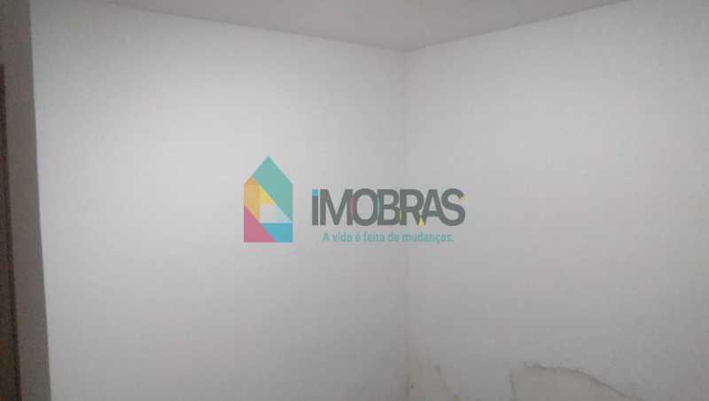 a161a677-cc18-4da3-87c2-164478 - Sala Comercial 28m² à venda Rua Almirante Pereira Guimarães,Leblon, IMOBRAS RJ - R$ 750.000 - CPSL00130 - 17