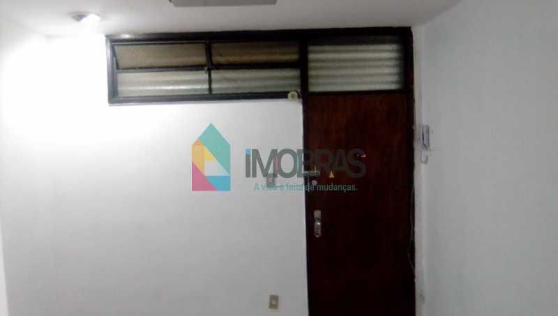 aadcb9a2-b147-414f-b060-d496f9 - Sala Comercial 28m² à venda Rua Almirante Pereira Guimarães,Leblon, IMOBRAS RJ - R$ 750.000 - CPSL00130 - 18