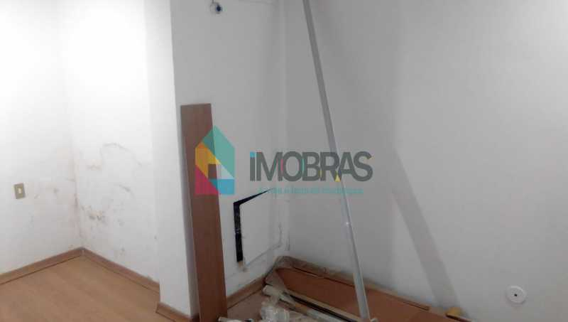 d60f4821-919f-4cf8-891d-9cc5a0 - Sala Comercial 28m² à venda Rua Almirante Pereira Guimarães,Leblon, IMOBRAS RJ - R$ 750.000 - CPSL00130 - 19