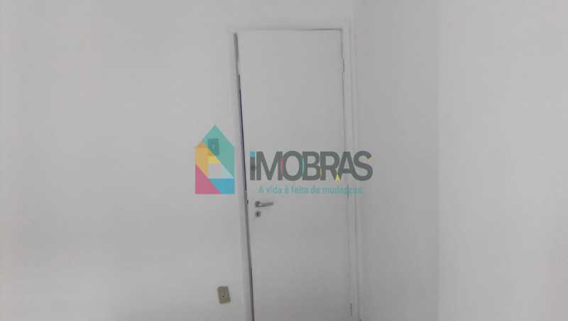 de44c7ba-50dd-438b-a56e-9031b0 - Sala Comercial 28m² à venda Rua Almirante Pereira Guimarães,Leblon, IMOBRAS RJ - R$ 750.000 - CPSL00130 - 20