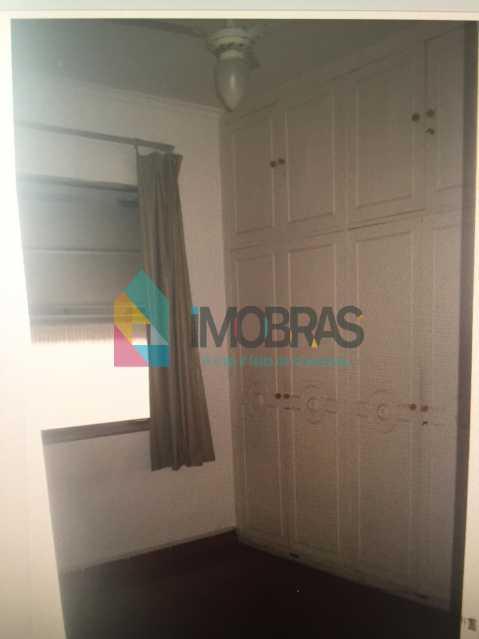 6b005c6e-0242-4a0f-8b7d-5564ed - Casa de Vila à venda Rua São Miguel,Tijuca, Rio de Janeiro - R$ 440.000 - CPCV00005 - 5