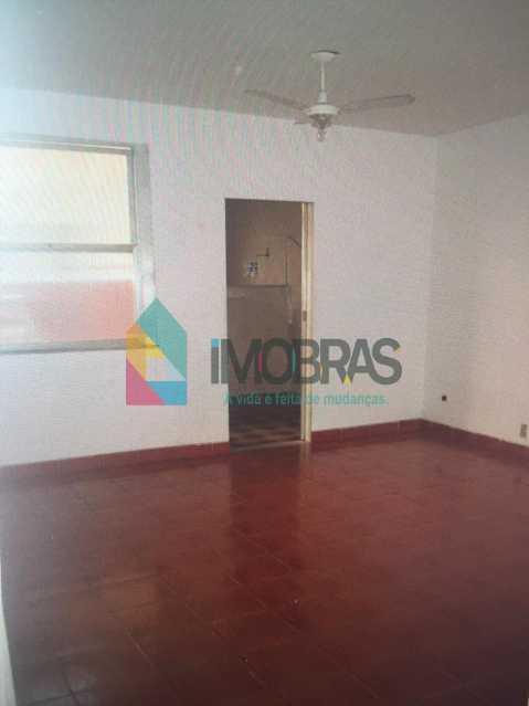 552bf80a-963e-4df7-91ae-86958c - Casa de Vila à venda Rua São Miguel,Tijuca, Rio de Janeiro - R$ 440.000 - CPCV00005 - 3
