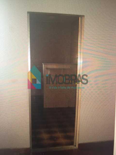 792dfacf-9c9e-4039-bdb8-8e5a25 - Casa de Vila à venda Rua São Miguel,Tijuca, Rio de Janeiro - R$ 440.000 - CPCV00005 - 11