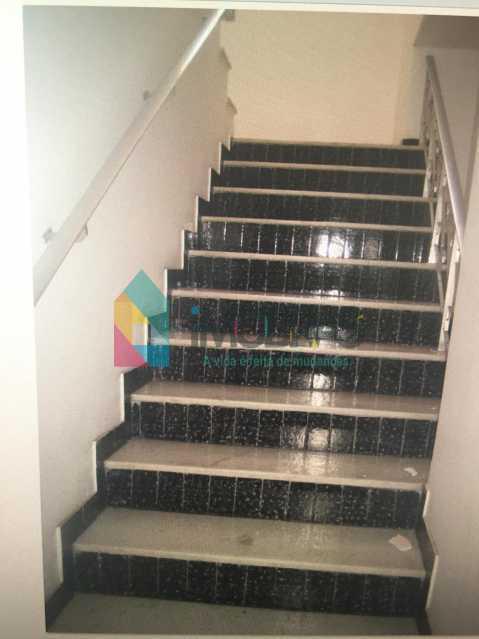 828b99e8-f6d9-4a82-835b-8ff6a6 - Casa de Vila à venda Rua São Miguel,Tijuca, Rio de Janeiro - R$ 440.000 - CPCV00005 - 14