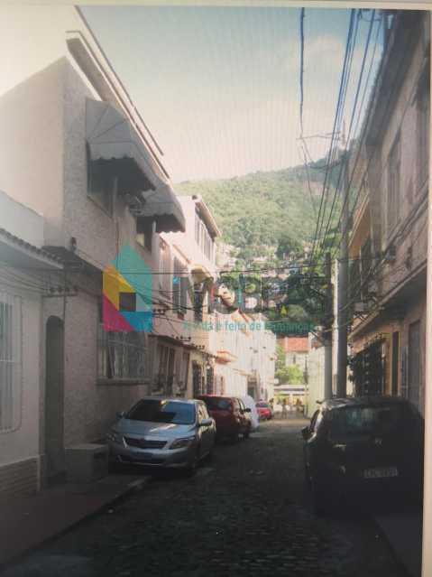 4154da78-d968-4236-93fd-8f212c - Casa de Vila à venda Rua São Miguel,Tijuca, Rio de Janeiro - R$ 440.000 - CPCV00005 - 15