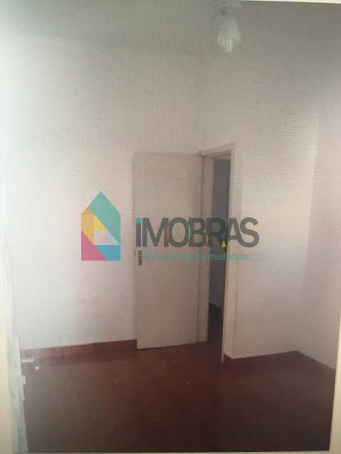 6627ffaa-a57a-4528-b472-b19cc0 - Casa de Vila à venda Rua São Miguel,Tijuca, Rio de Janeiro - R$ 440.000 - CPCV00005 - 7