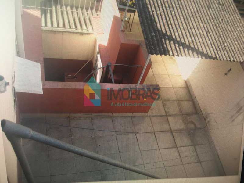ca7b5e67-6100-4d49-a00e-25b544 - Casa de Vila à venda Rua São Miguel,Tijuca, Rio de Janeiro - R$ 440.000 - CPCV00005 - 22