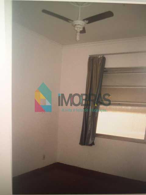 de29e417-7580-4ff8-bb43-328b28 - Casa de Vila à venda Rua São Miguel,Tijuca, Rio de Janeiro - R$ 440.000 - CPCV00005 - 6
