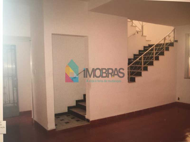 f286c284-a1e5-4b3e-b92d-0b6e98 - Casa de Vila à venda Rua São Miguel,Tijuca, Rio de Janeiro - R$ 440.000 - CPCV00005 - 23
