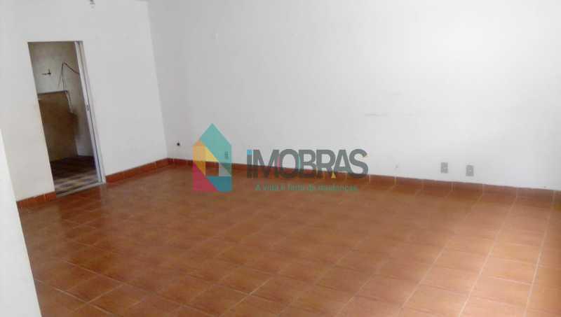 dbc55ec6-23e2-4b54-ba8e-31768f - Casa de Vila à venda Rua São Miguel,Tijuca, Rio de Janeiro - R$ 440.000 - CPCV00005 - 4