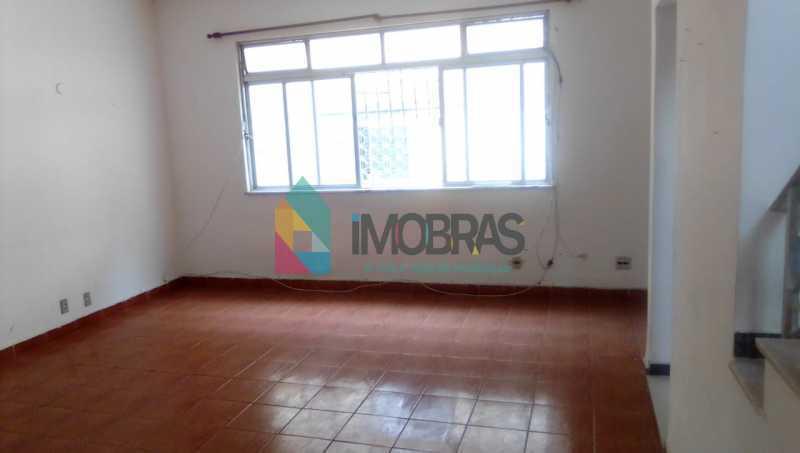 f474d242-dfdb-470d-9b0c-aca2a9 - Casa de Vila à venda Rua São Miguel,Tijuca, Rio de Janeiro - R$ 440.000 - CPCV00005 - 27