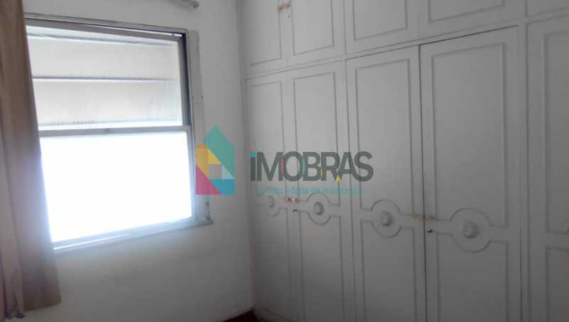 3b69df3a-0666-4c5c-b095-d46357 - Casa de Vila à venda Rua São Miguel,Tijuca, Rio de Janeiro - R$ 440.000 - CPCV00005 - 30