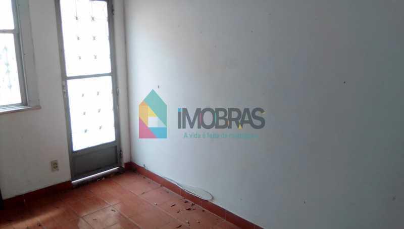 4aa74f2a-2e2d-4593-aefb-d65886 - Casa de Vila à venda Rua São Miguel,Tijuca, Rio de Janeiro - R$ 440.000 - CPCV00005 - 28