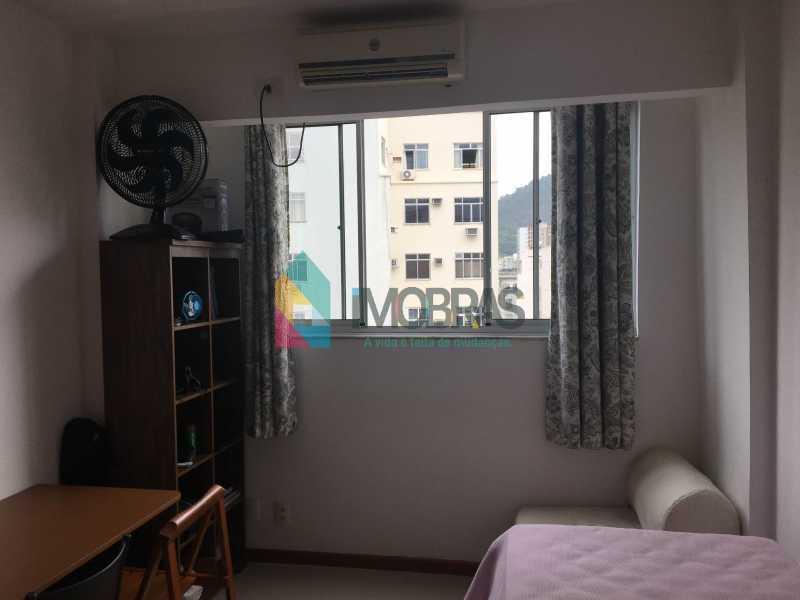 IMG_1184 - Kitnet/Conjugado 18m² à venda Praia de Botafogo,Botafogo, IMOBRAS RJ - R$ 300.000 - BOKI00157 - 11