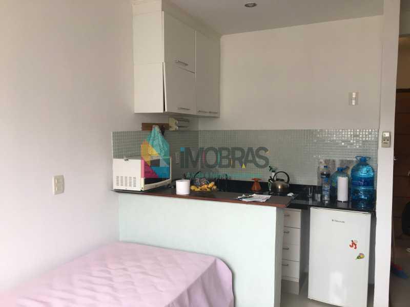 IMG_1185 - Kitnet/Conjugado 18m² à venda Praia de Botafogo,Botafogo, IMOBRAS RJ - R$ 300.000 - BOKI00157 - 10