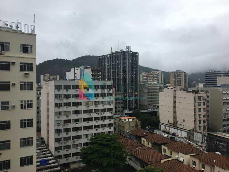 IMG_1189 - Kitnet/Conjugado 18m² à venda Praia de Botafogo,Botafogo, IMOBRAS RJ - R$ 300.000 - BOKI00157 - 6
