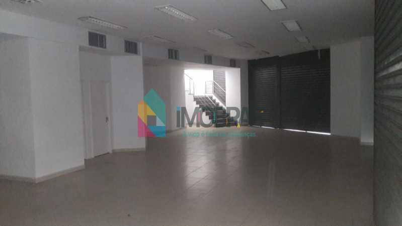 1 - Loja 1000m² para alugar Centro, IMOBRAS RJ - R$ 99.000 - CPLJ00117 - 1