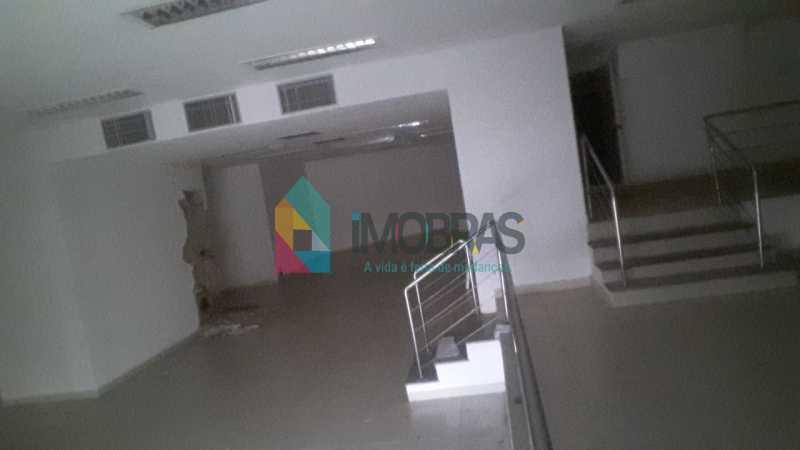 2 - Loja 1000m² para alugar Centro, IMOBRAS RJ - R$ 99.000 - CPLJ00117 - 3