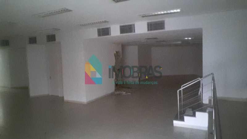 3 - Loja 1000m² para alugar Centro, IMOBRAS RJ - R$ 99.000 - CPLJ00117 - 4