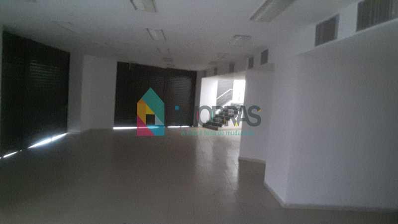 4 - Loja 1000m² para alugar Centro, IMOBRAS RJ - R$ 99.000 - CPLJ00117 - 5