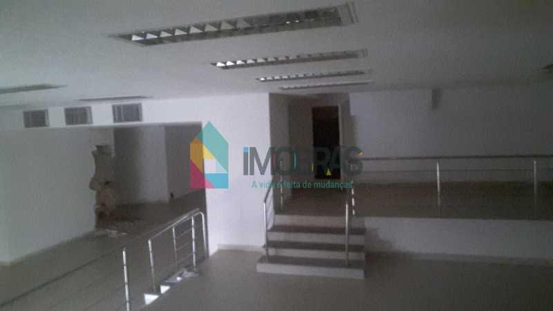 6 - Loja 1000m² para alugar Centro, IMOBRAS RJ - R$ 99.000 - CPLJ00117 - 7