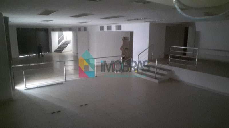 7 - Loja 1000m² para alugar Centro, IMOBRAS RJ - R$ 99.000 - CPLJ00117 - 8