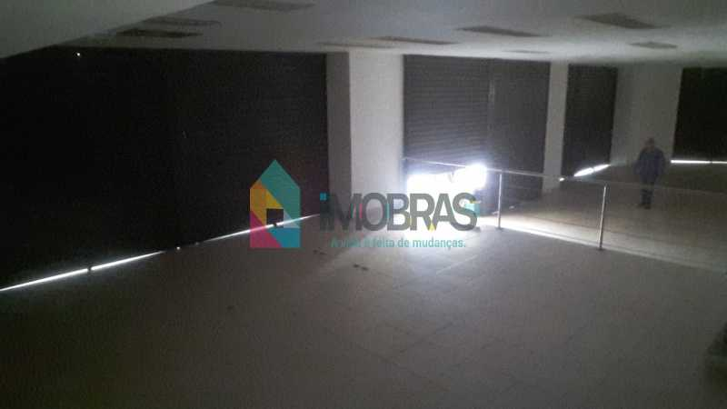 9 - Loja 1000m² para alugar Centro, IMOBRAS RJ - R$ 99.000 - CPLJ00117 - 10