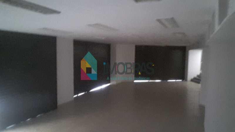 10 - Loja 1000m² para alugar Centro, IMOBRAS RJ - R$ 99.000 - CPLJ00117 - 11