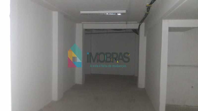 11 - Loja 1000m² para alugar Centro, IMOBRAS RJ - R$ 99.000 - CPLJ00117 - 12