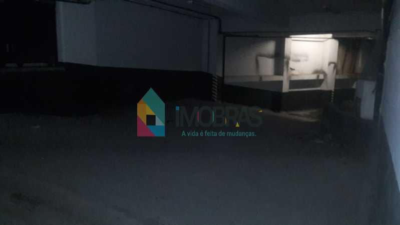 12 - Loja 1000m² para alugar Centro, IMOBRAS RJ - R$ 99.000 - CPLJ00117 - 13