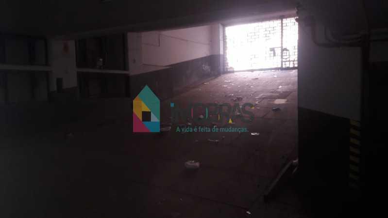 14 - Loja 1000m² para alugar Centro, IMOBRAS RJ - R$ 99.000 - CPLJ00117 - 15