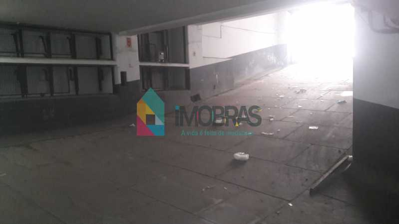 15 - Loja 1000m² para alugar Centro, IMOBRAS RJ - R$ 99.000 - CPLJ00117 - 16