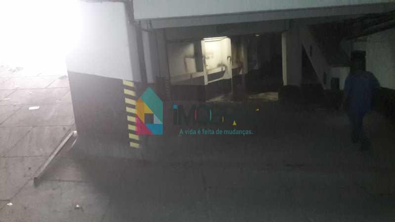 16 - Loja 1000m² para alugar Centro, IMOBRAS RJ - R$ 99.000 - CPLJ00117 - 17