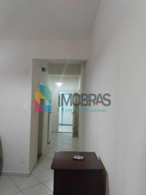 WhatsApp Image 2020-02-12 at 1 - Kitnet/Conjugado 33m² à venda Centro, IMOBRAS RJ - R$ 200.000 - BOKI10163 - 4