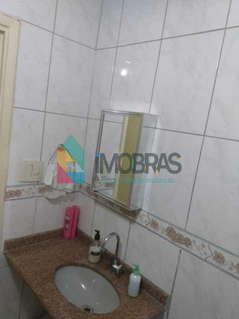 WhatsApp Image 2020-02-12 at 1 - Kitnet/Conjugado 33m² à venda Centro, IMOBRAS RJ - R$ 200.000 - BOKI10163 - 14