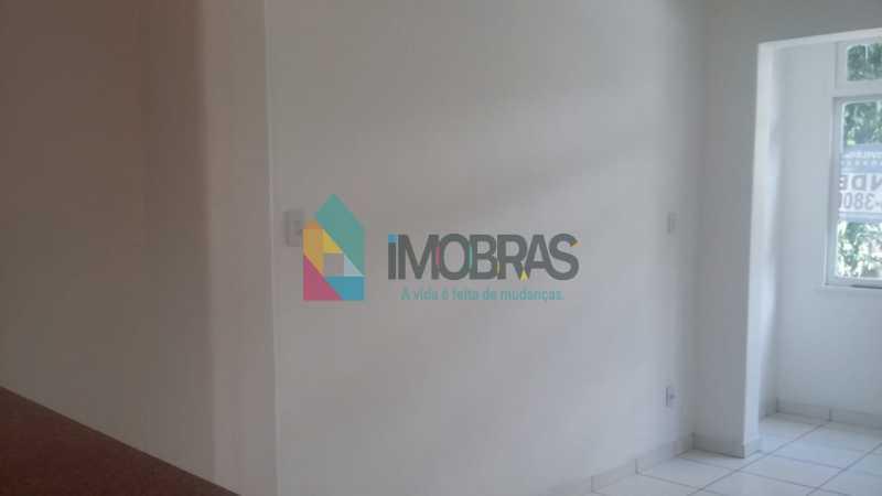17 - Apartamento 1 quarto à venda Jardim Botânico, IMOBRAS RJ - R$ 662.000 - BOAP10497 - 19