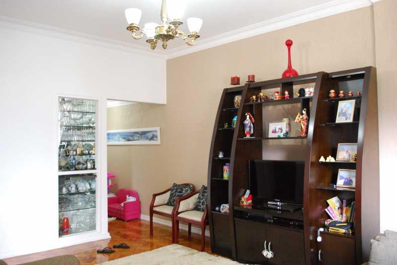 2Sala2 - Apartamento Avenida Henrique Dodsworth,Lagoa,IMOBRAS RJ,Rio de Janeiro,RJ À Venda,3 Quartos,95m² - AP4450 - 18