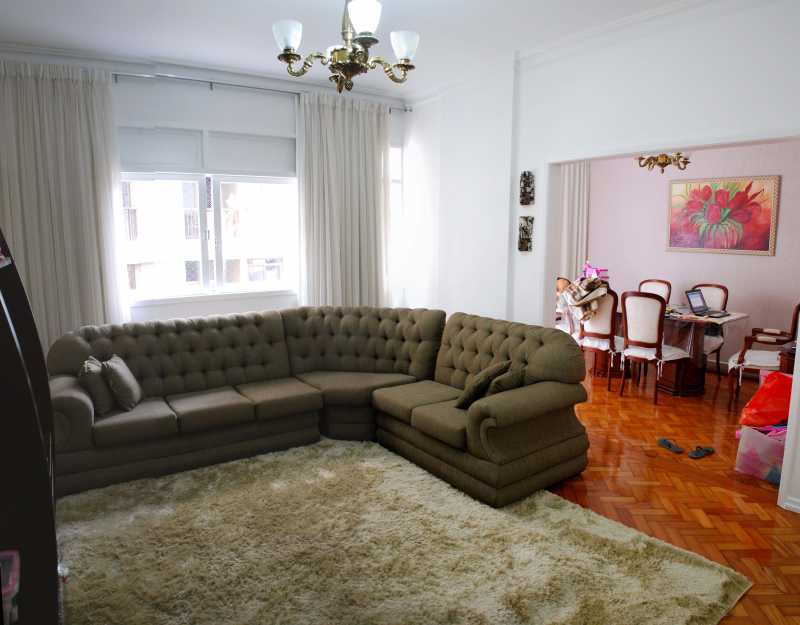2sala3 - Apartamento À VENDA, Lagoa, Rio de Janeiro, RJ - AP4450 - 19