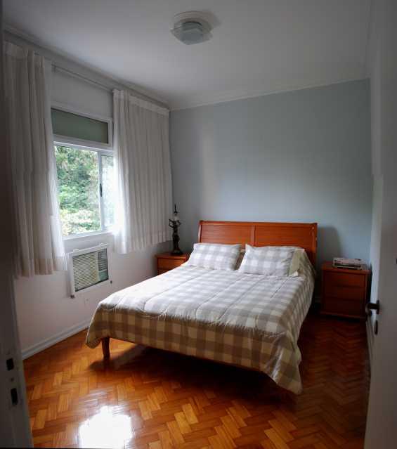 4Quarto_2_1 - Apartamento Avenida Henrique Dodsworth,Lagoa,IMOBRAS RJ,Rio de Janeiro,RJ À Venda,3 Quartos,95m² - AP4450 - 21