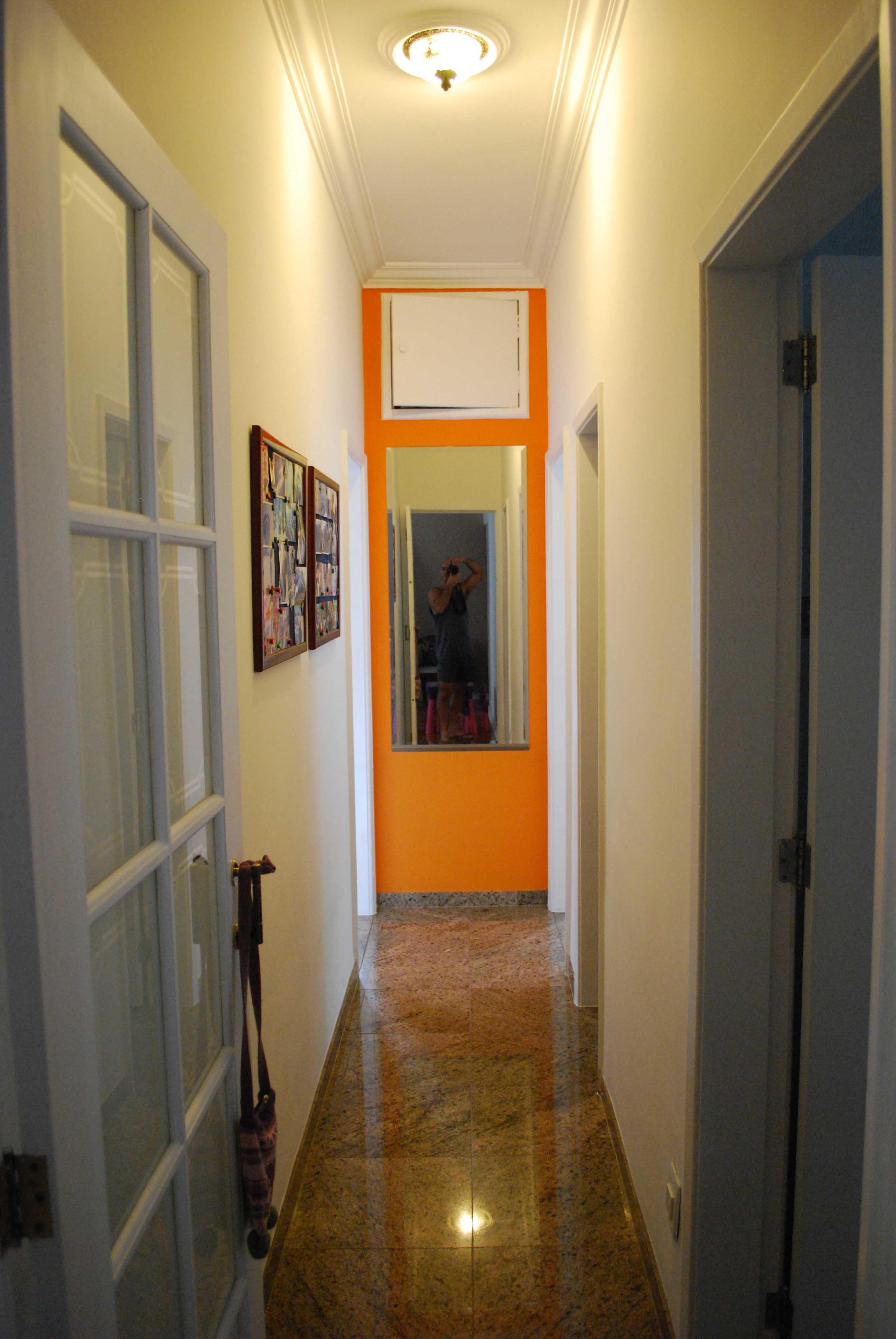 FOTO5 - Apartamento À VENDA, Lagoa, Rio de Janeiro, RJ - AP4450 - 4