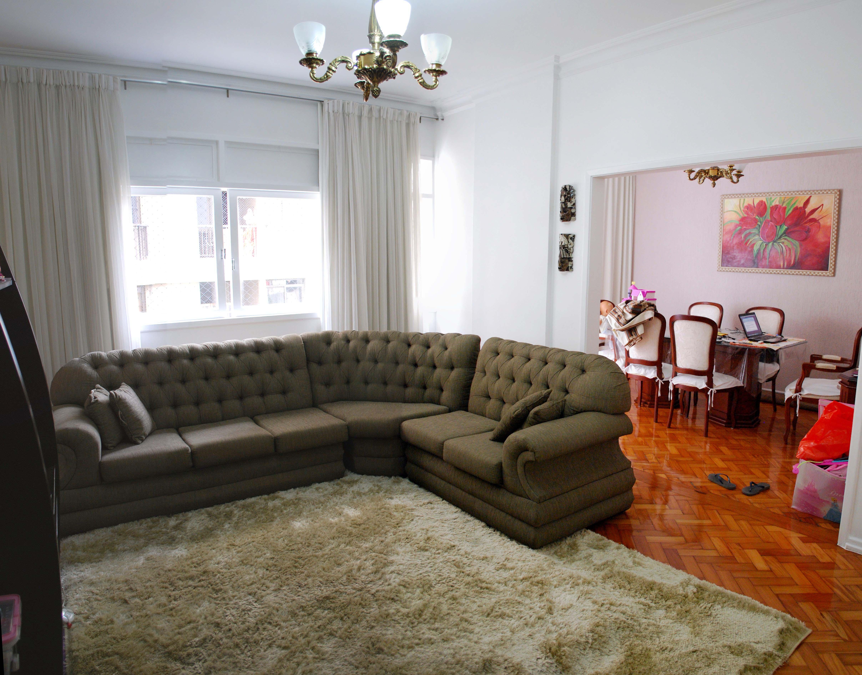 FOTO10 - Apartamento À VENDA, Lagoa, Rio de Janeiro, RJ - AP4450 - 1