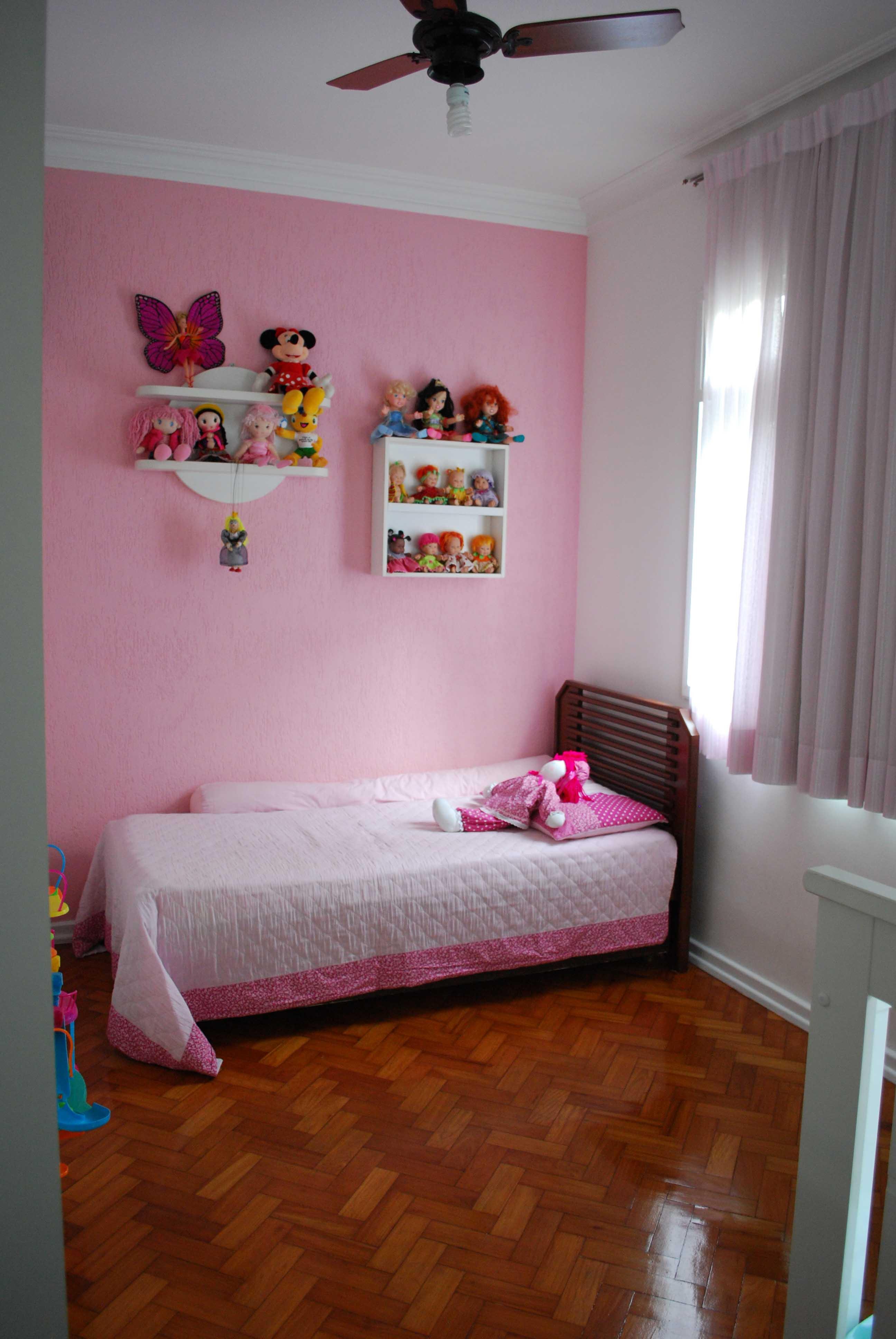 FOTO14 - Apartamento À VENDA, Lagoa, Rio de Janeiro, RJ - AP4450 - 8