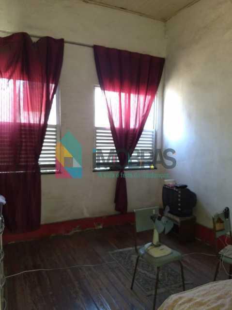 9. - Casa Riachuelo, Rio de Janeiro, RJ À Venda, 3 Quartos, 118m² - BOCA30017 - 10