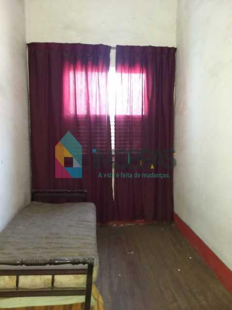 16. - Casa Riachuelo, Rio de Janeiro, RJ À Venda, 3 Quartos, 118m² - BOCA30017 - 17