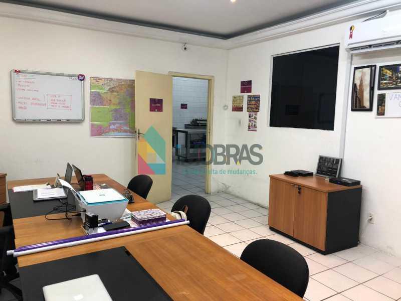 42ec37b9-df60-4ea3-a690-593a2f - Ponto comercial 326m² à venda São Cristóvão, Rio de Janeiro - R$ 250.000 - CPPC00008 - 1
