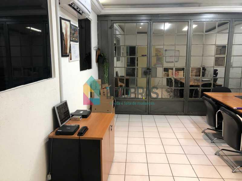 41731ed7-11a7-47ff-be8c-4eaa1b - Ponto comercial 326m² à venda São Cristóvão, Rio de Janeiro - R$ 250.000 - CPPC00008 - 3